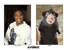 G-Force Photo 24