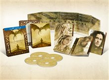 Game of Thrones: The Complete Fifth Season Photo 3