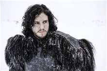 Game of Thrones: The Complete Second Season Photo 3