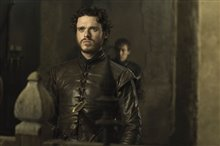 Game of Thrones: The Complete Third Season Photo 1