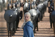 Game of Thrones: The Complete Third Season Photo 2