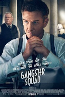 Gangster Squad Photo 53 - Large