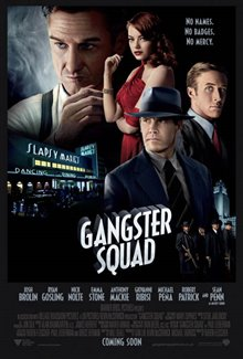 Gangster Squad Photo 57 - Large