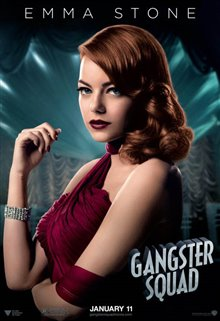 Gangster Squad Photo 59