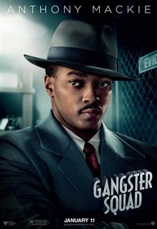 Gangster Squad Photo 63 - Large