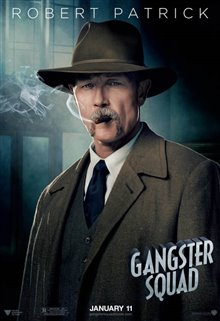 Gangster Squad Photo 65 - Large