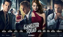 Gangster Squad Photo 10