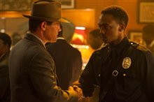 Gangster Squad Photo 12