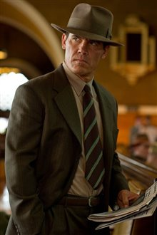 Gangster Squad Photo 67 - Large