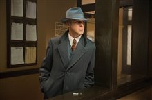 Gangster Squad Photo 19