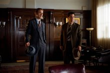 Gangster Squad Photo 23
