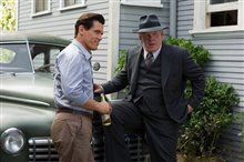 Gangster Squad Photo 27