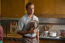 Gangster Squad Photo 29