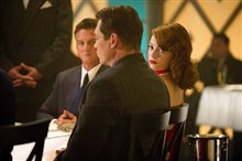 Gangster Squad Photo 31