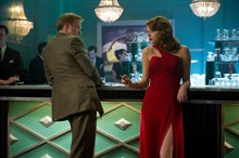 Gangster Squad Photo 34