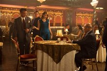 Gangster Squad Photo 38