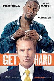Get Hard Photo 45