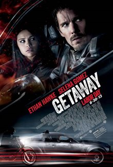 Getaway Photo 31 - Large