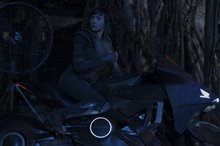 Ghost in the Shell Photo 47