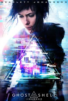 Ghost in the Shell Photo 62