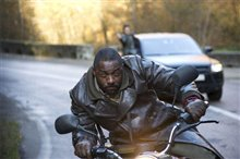 Ghost Rider: Spirit of Vengeance Photo 2