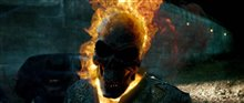 Ghost Rider: Spirit of Vengeance Photo 33