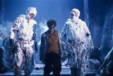 Ghostbusters (1984) Photo 14