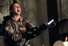 Ghostbusters (1984) Photo 20
