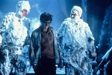 Ghostbusters (1984) Photo 23