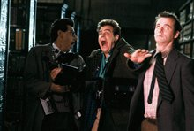 Ghostbusters (1984) Photo 26