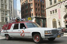 Ghostbusters Photo 12