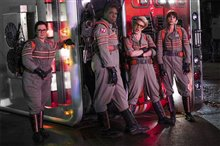 Ghostbusters Photo 16