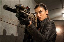 G.I. Joe: Retaliation Photo 5