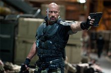 G.I. Joe: Retaliation Photo 10