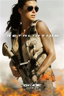 G.I. Joe: Retaliation Photo 18 - Large