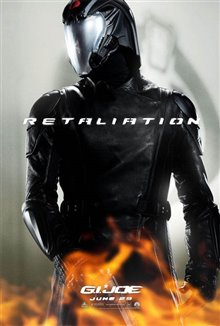 G.I. Joe: Retaliation Photo 20
