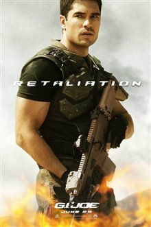G.I. Joe: Retaliation Photo 22 - Large