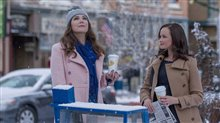 Gilmore Girls: A Year in the Life (Netflix) Photo 16
