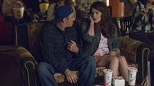 Gilmore Girls: A Year in the Life (Netflix) Photo 18