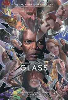 Glass Photo 26