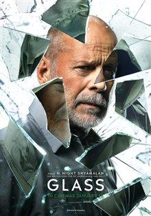 Glass Photo 28