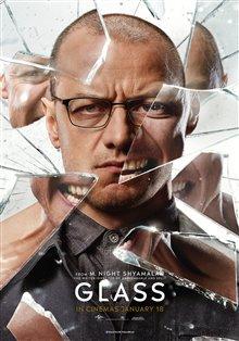 Glass Photo 30