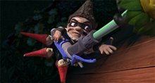 Gnomeo & Juliet Photo 9