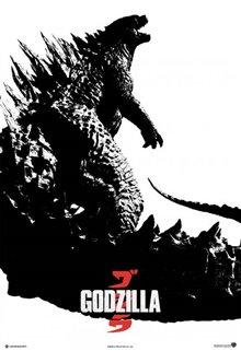 Godzilla Photo 31