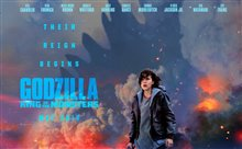 Godzilla: King of the Monsters Photo 17