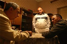 Gomorrah (2009) Photo 7