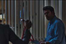 Gone Girl Photo 1