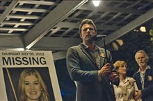 Gone Girl Photo 4