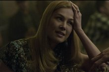 Gone Girl Photo 8