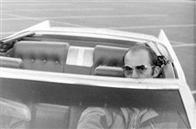 Gonzo: The Life and Work of Dr. Hunter S. Thompson Photo 2